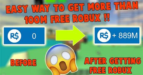 The Ultimate Guide To Roblox Code Redeem 1000 Robux