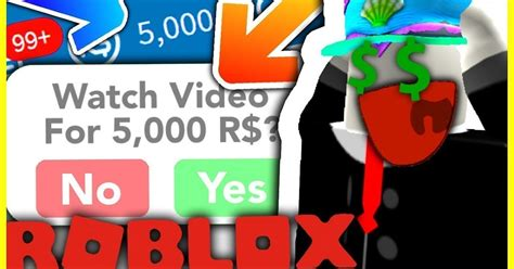 The Ultimate Guide To Roblox Codes 2021 Robux