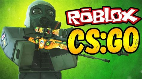 The 3 Tips About Get Free Robux 2021 No Human Verification