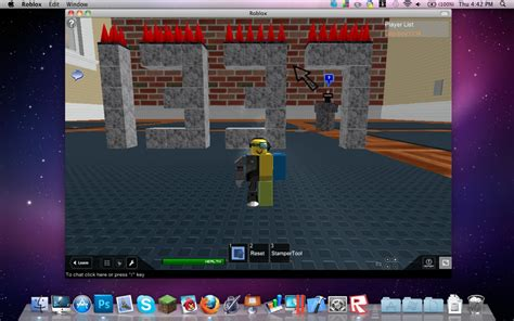 Roblox Promo Codes For Robux 2021 August: The Only Guide You Need
