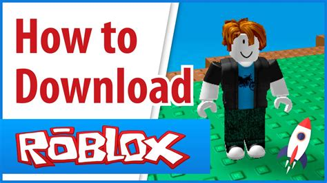 The Definitive Guide To Roblox Download Pc Windows 7