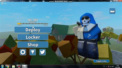 A Start-To-Finish Guide No Verification Robux Generator 2021