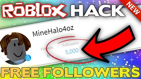 The Only Guide About Roblox Free Followers Generator