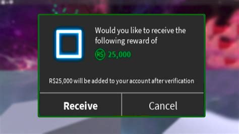Roblox Games That Give You Free Robux No Password: The Only Guide You Need