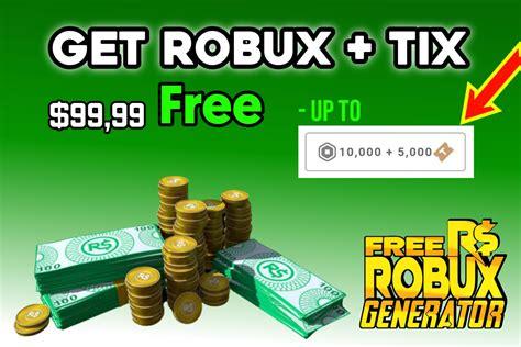 A Guide To Roblox Gift Card Code Generator No Human Verification