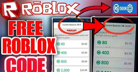 3 Things Roblox Gift Codes Generator