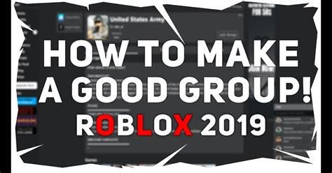 5 Things About Roblox Group Member Generator