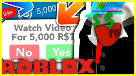 4 Ways Roblox Hack 2021 Robux