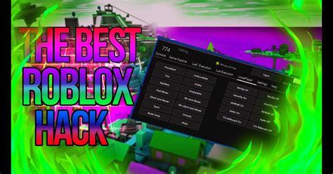 Roblox Hack Client