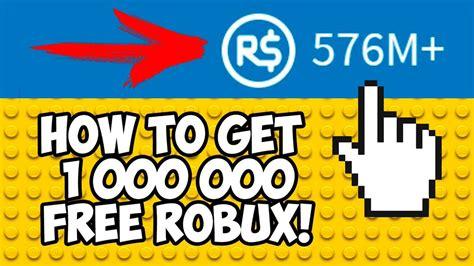 1 Secret Of Roblox Hack Me Robux 2021
