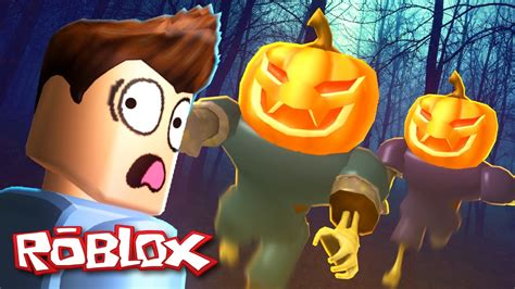 The Five Things You Need To Know About Roblox Promo Codes List That Give You Robux