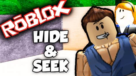 A Guide To Popularmmos Roblox