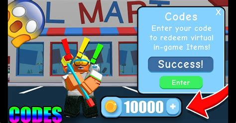 3 Myth About Roblox Miner Robux