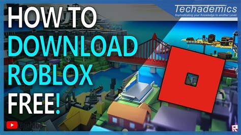The Five Things You Need To Know About Premium Robux