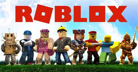 A Guide To Roblox Pc