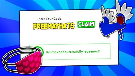 The In-Depth Guide To Roblox Promo Codes March 2021 Not Expired List For Robux