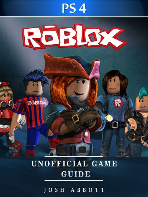 The Definitive Guide To July 2021 Robux Promo Codes