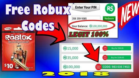 1 Little Known Ways Of Roblox Redeem Card Codes Free 2021