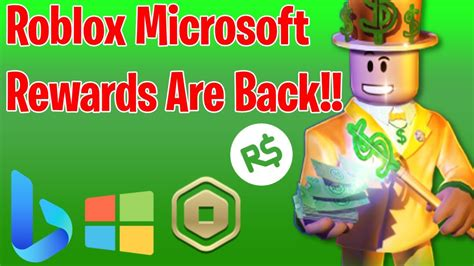 A Start-To-Finish Guide Roblox Rewards Robux