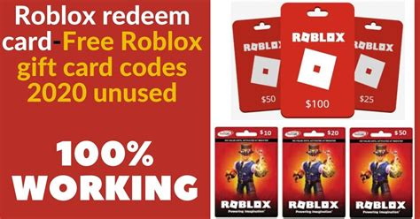 5 Tips Roblox Robux Card Codes