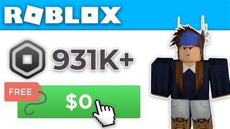 3 Tips Roblox Robux Codes 2021 April