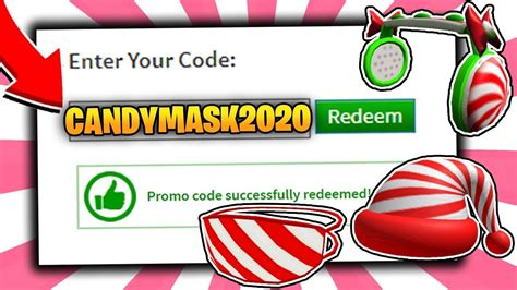 The Ultimate Guide To Roblox Robux Codes April 2021