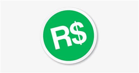 5 Things Roblox Rs Free