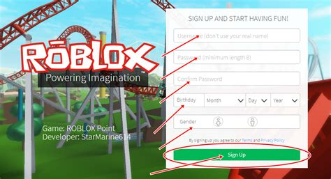 The 1 Tips About Free 50 Robux