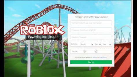 2 Myth About Roblox Promo Codes 2021 Robux Not Expired