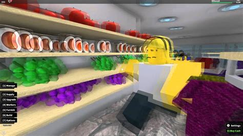 3 Secret Of Get Free Robux Gift Cards