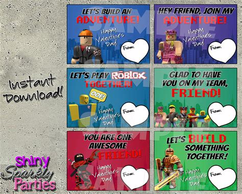 The Ultimate Guide To Roblox Valentine Generator Robux
