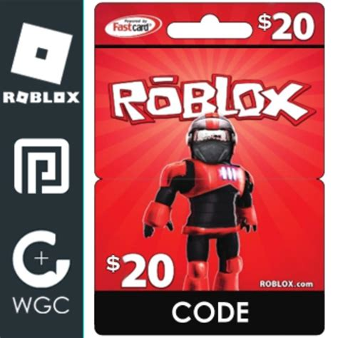 3 Things About Free Card Robux