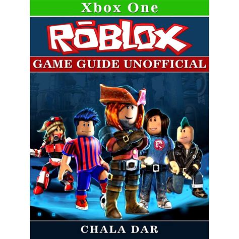The 4 Things About Free Robux Codes That Are Not Used