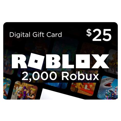 4 Things About Robux 25
