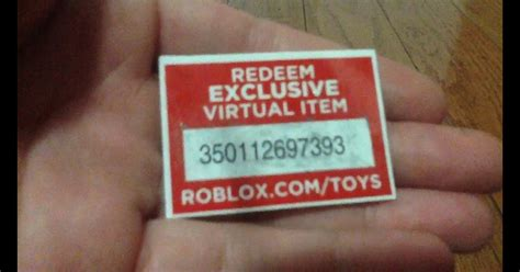 Robux Card Codes 2021: The Only Guide You Need