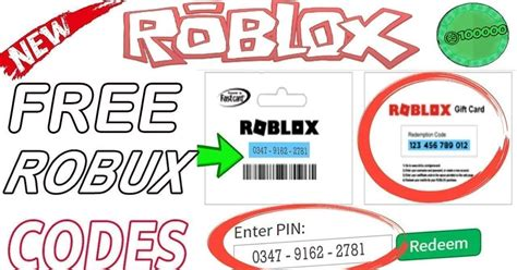 A Start-To-Finish Guide Robux Card Codes Free