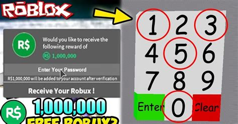 The Ultimate Guide To Robux Card Codes Free 2021