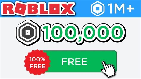 Robux Card Generator 2021: A Step-By-Step Guide