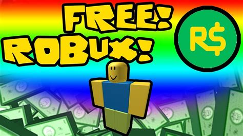 Robux Cash Generator: The Only Guide You Need