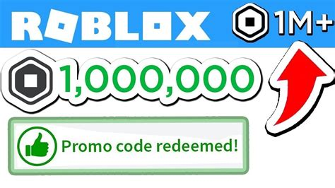 1 Unexpected Ways Robux Codes To Get Robux