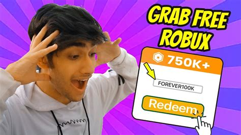 A Guide To Robux Codes Unused 2021