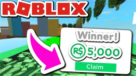 2 Tips Robux Ftw Free Robux