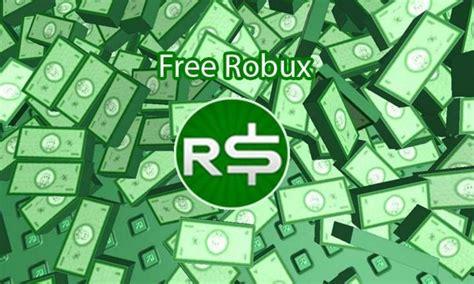 The Future Of Robux Generator Verification Free