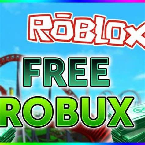 The Future Of Robux Generator Websites