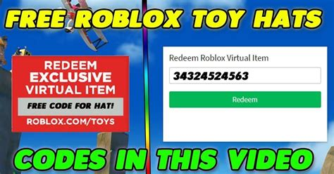 Robux Gift Card Redeem Codes: The Only Guide You Need