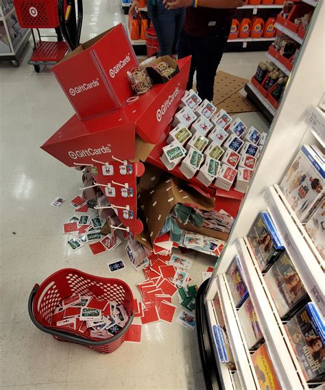 3 Little Known Ways Of Robux Gift Card Target