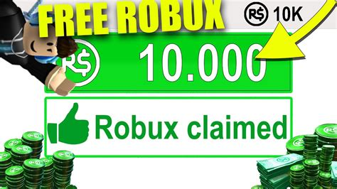 Robux No Verification: The Only Guide You Need