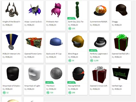 1 Unexpected Ways Robux Planet