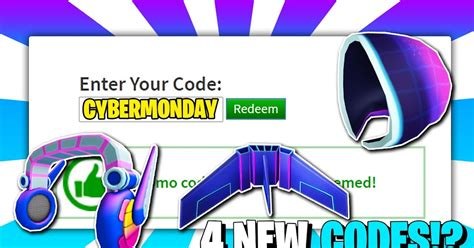 3 Tips Robux Promo Codes October 2021