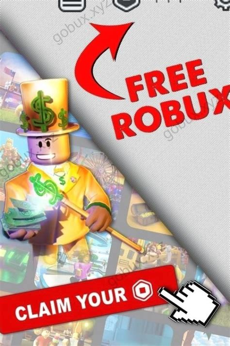 The 5 Tips About Robux Real
